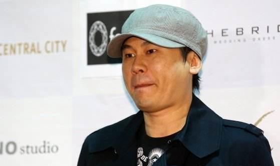韓國警方因性招待案傳喚梁鉉錫 公訴時效所剩無幾