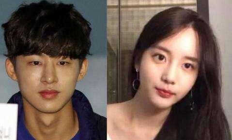 韓國警方檢方被指在韓瑞熙案中瀆職 對其傳喚竟不留筆錄