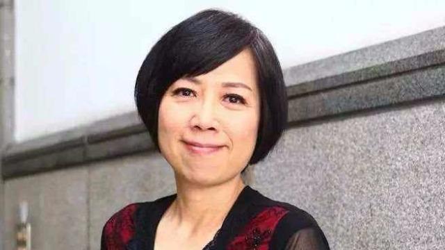 台当局疯狂报复黄智贤 国台办强势发声