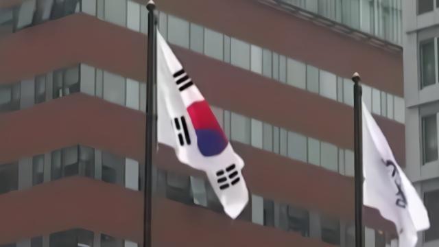 """日本突然""""插刀""""韩国心脏企业 关键时刻韩企纷纷转向中国"""