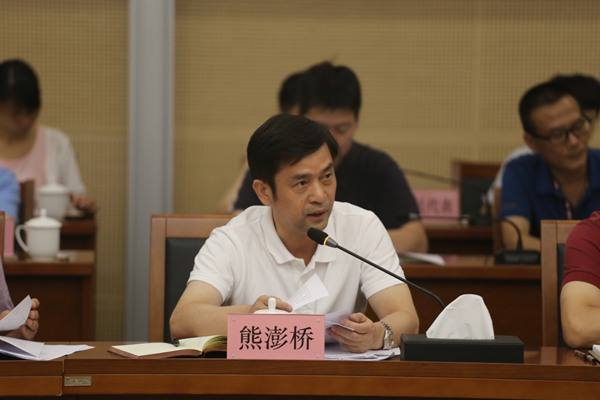 浙江宁波镇海区副区长勘查工地时不慎坠亡