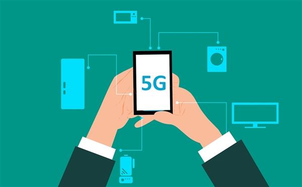 原移动董事长:5G需要新的操作系统 功能要超过现有系统