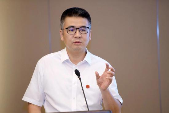 CIFF广州:打开中国家具设计新时