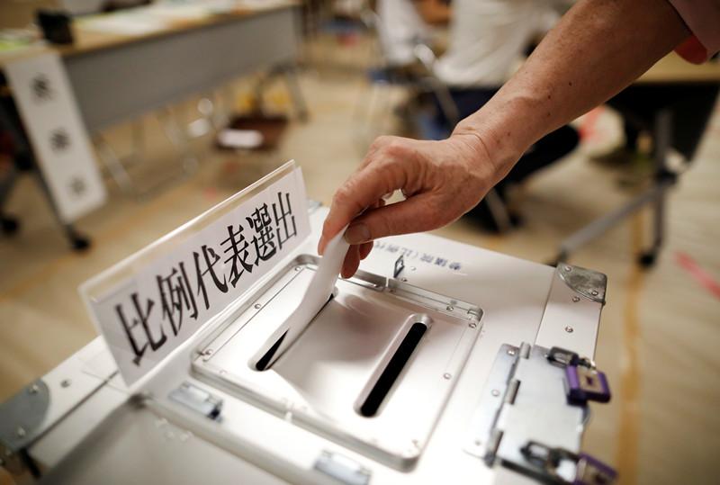(外代一线)(1)日本参议院选举开始投票(2825353)-20190722020134_副本.jpg