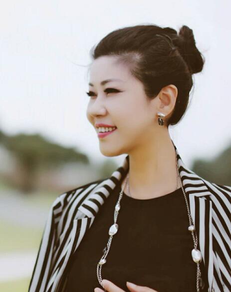 人间情多 李殊_独家:原创佛教歌曲《青莲华》 恭迎阿弥陀佛圣诞日_凤凰佛教