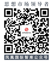 2018投�Y�^�K�,返�百倍收益,�^�K�交易平�_�R�