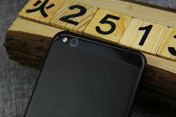 小米5c初体验:松果中规中矩 拍照是亮点的照片 - 6