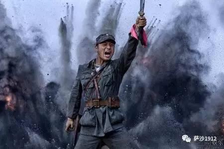 滕县保卫战汤恩伯,滕县保卫战,汤恩伯,汤恩伯见死不救,中国近代史