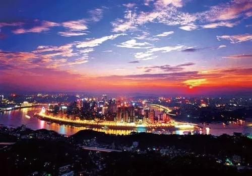 我国第五个直辖市_凰探| 中国第五个直辖市是青岛?_青岛频道_凤凰网