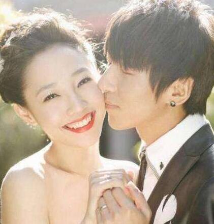 陈羽凡发视频声明回应出轨,陈羽凡声明2015年已离婚 娱乐八卦 第3张