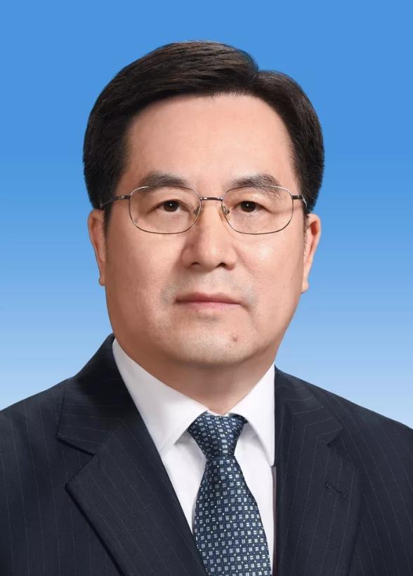 丁薛祥简历_凤凰资讯