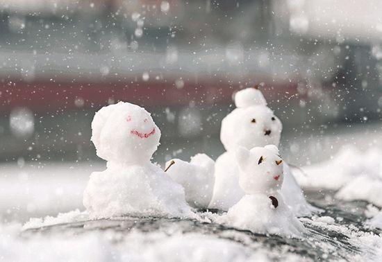 军事资讯_徐州初雪 江苏其它城市今天会下雪吗?_江苏频道_凤凰网