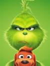 《绿毛怪格林奇》