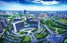 2018年陕西民间投资增长22.3% 增速居全国第三位