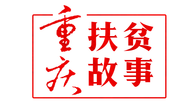 http://www.kzmahc.tw/shumaguangdian/484722.html