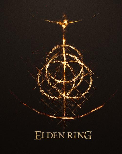 《只狼》團隊新作《Elden Ring》曝光 與《權游》作者聯手打造