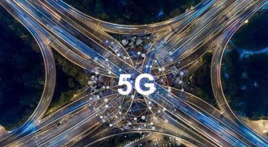 财经资讯_江苏首条5G高速公路 2021年或将通车_江苏频道_凤凰网