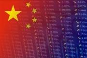 中国新能源汽车新政19年落地  制胜关键在于电动汽车电池供应