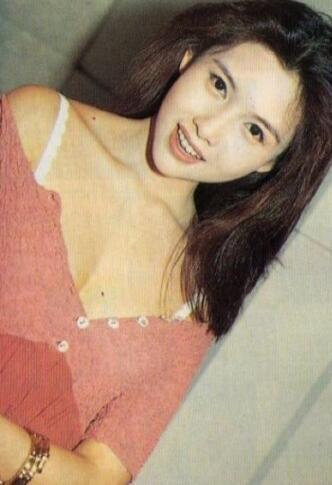 色8亚洲电影_香港电影鼎盛时期八大女星,如果选择做老婆,你会选谁?