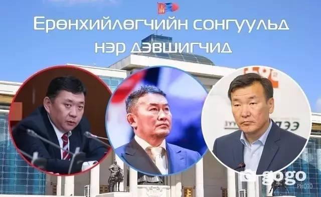 2019經濟人物候選_經濟人物候選人展播 吳學民 讓中國石英閃耀世界