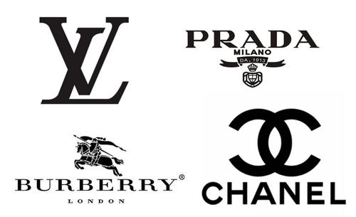gucci 古琦標志 奢侈品標志 奢侈品logo 圖片合集圖片