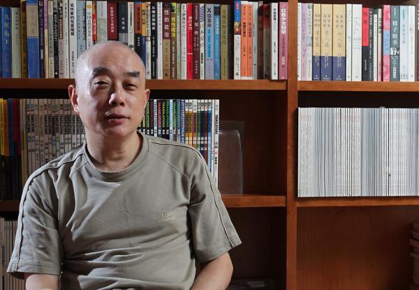 江晓原:人类必须正视人工智能的威胁