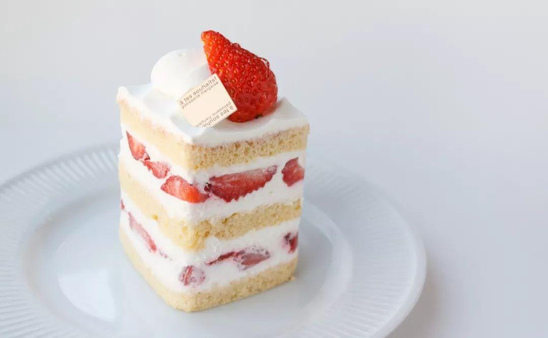 日本甜品大全_为什么全世界最好吃的甜品都在东京?_凤凰资讯