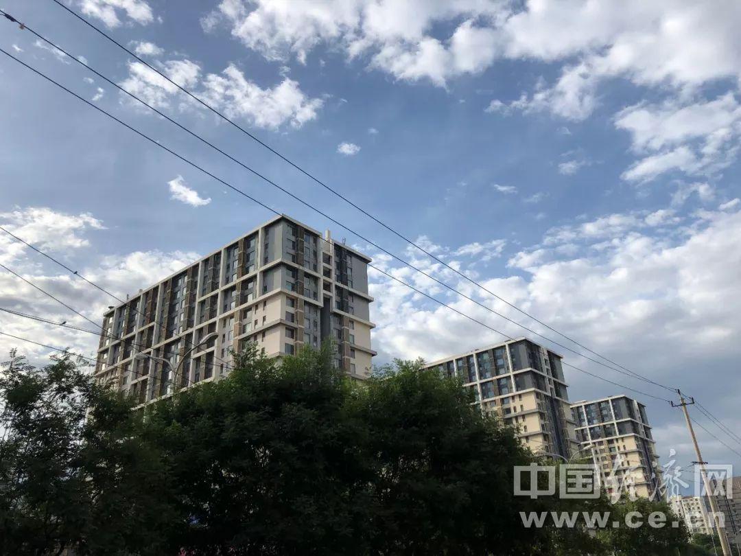 70城最新房價公布!僅一城下跌……
