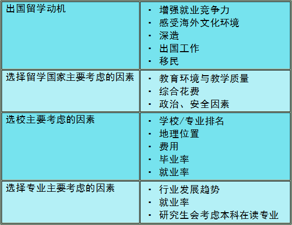 2019nV南經濟師查詢_2月 29日-2019年1月4日   \