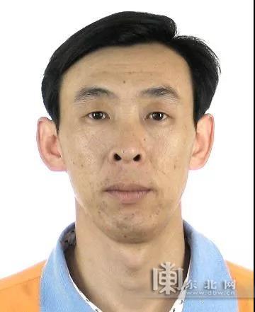 最高悬赏8万!铁力市警方征集赵宇涉恶势力犯罪团伙线索