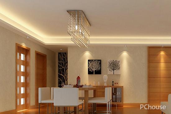 2016地中海風格客廳裝飾效果圖