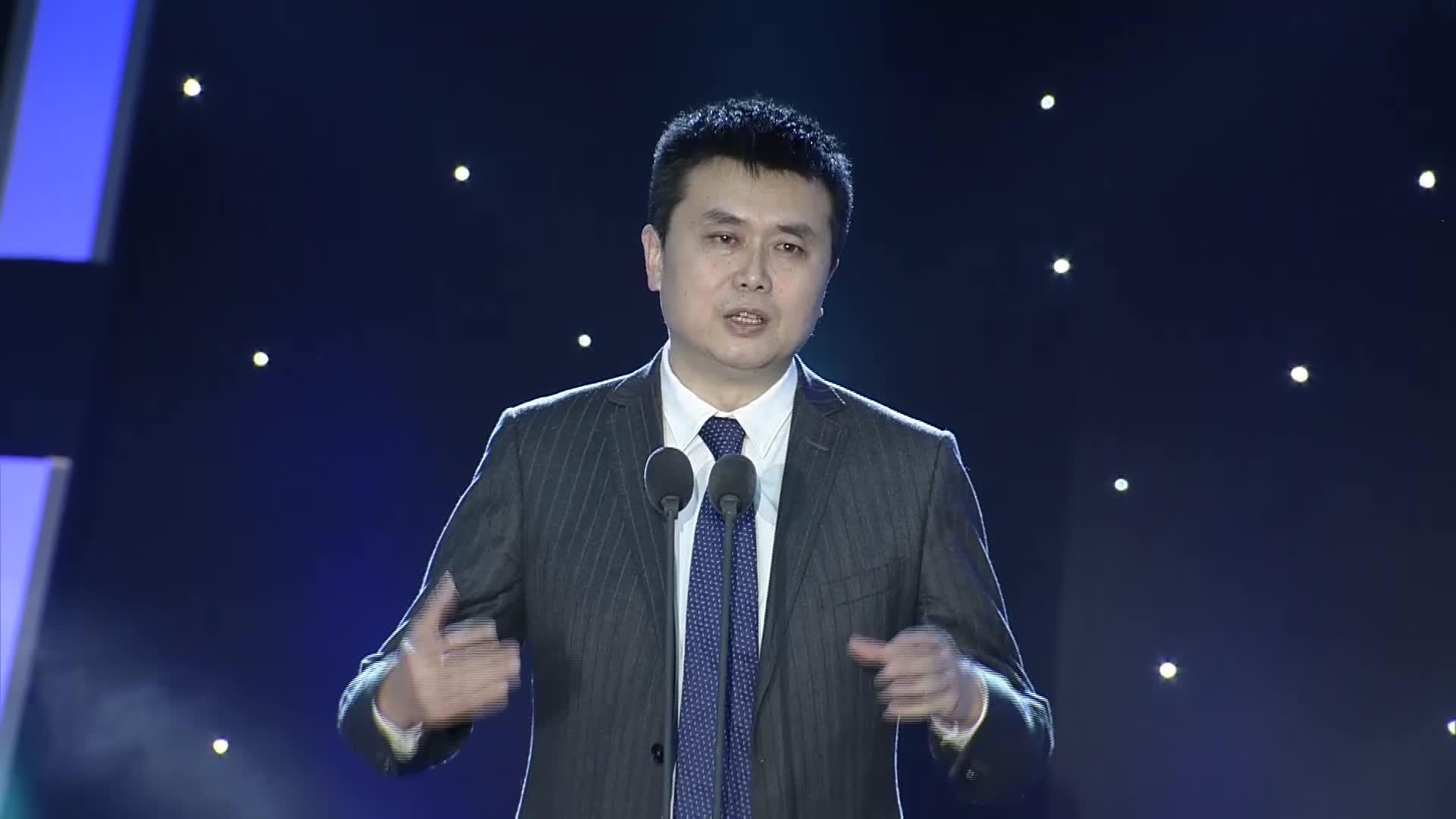 凤凰资讯网_凤凰卫视资讯台直播–搜凤