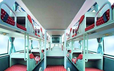 k火车硬座车厢图片_求K9068火车硬卧车厢图片