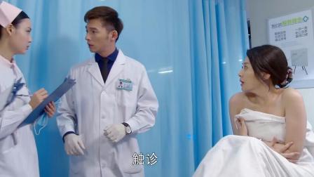 温州最好的妇科医院_成都妇科检查哪家医院最好?-