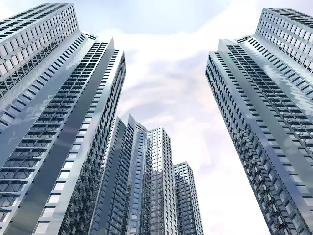 购房技巧:如何选房挑楼层 高层住宅如何选房