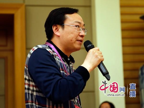 中央电视台资讯_中央电视台记者提问_凤凰资讯