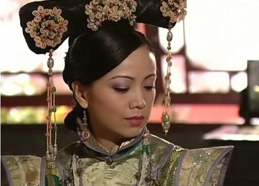 康熙9个女儿中7个下嫁蒙古,平均...