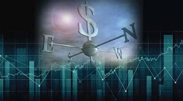 央行�y�O���放�S�信� 股市或迎新�D�C(附�C��分析)