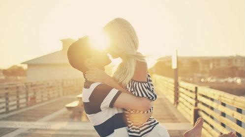 挽回女朋友时,要怎么进行邀约才不会被拒绝?