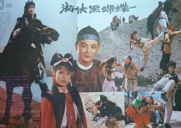 刘文彩喝人奶_八十年代的中国电影,很邪很重口味_手机凤凰网