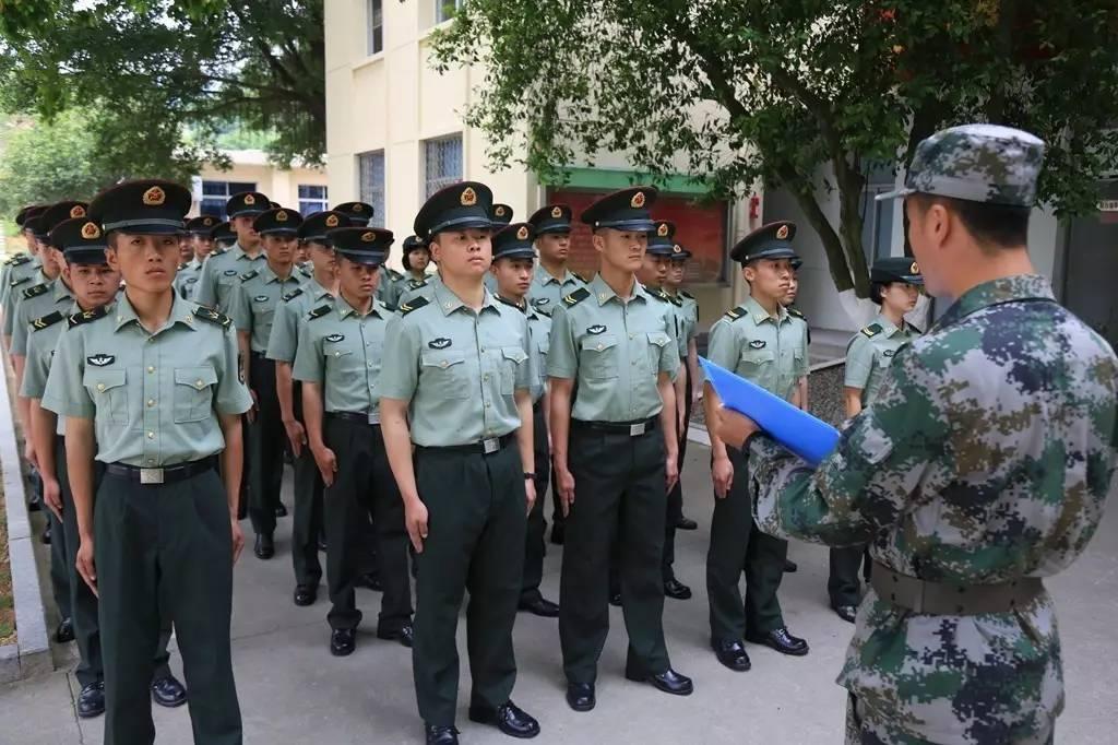 军事资讯_军事资讯 - www.38sp.com