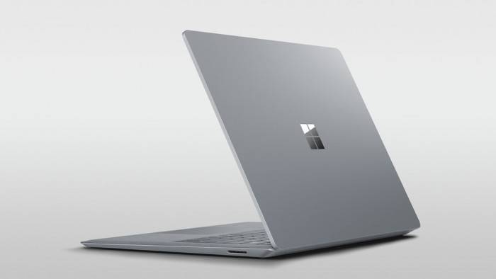 华为发布了3款MateBook,现在发力笔记本市场还来得及?的照片 - 9