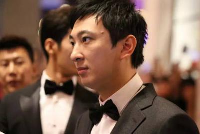 王思聪起诉网易原因揭秘 韩女主播向王思聪讨薪?