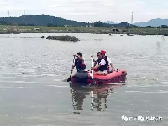 好心痛!金华9岁姐姐救7岁弟弟,结果一起溺亡