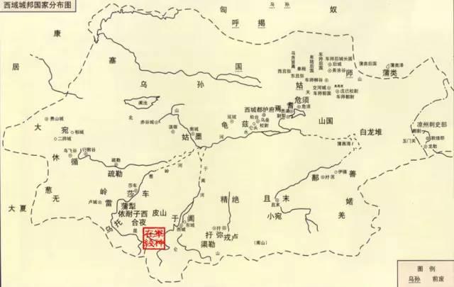 历史上,东北为何是中国命运的重启键?