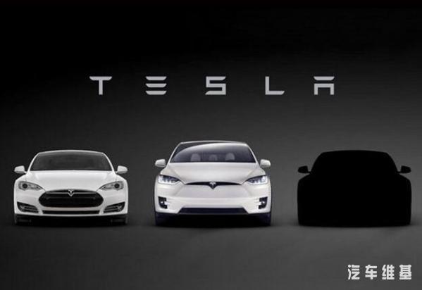 特斯拉召回背后,为新能源车企敲响警钟