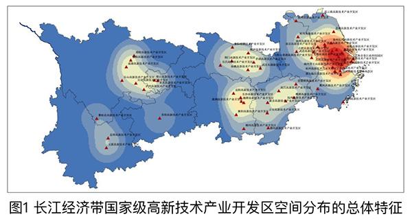 2019重慶城鎮經濟排名_...具發展潛力城市排名 2019