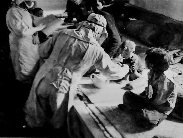 dianyeng731_日本组建731部队 因省钱省力杀人不损物