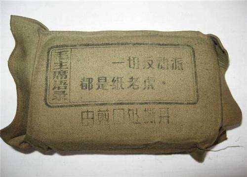 救死扶伤:中国此神器曾风靡亚非拉几十年, 部分还在用