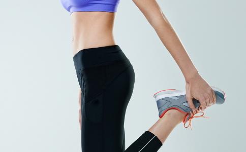 臀部和大腿减肥方法_下半身脂肪多的女性怎么才能减下来